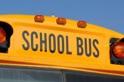 FHP Charges Pinellas School Bus Driver with DUI