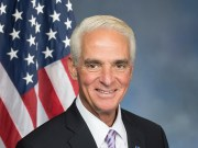 Crist Proposes Tax Break to Help Small Businesses Hire