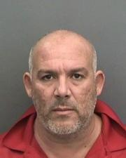 Dump Truck Driver Charged in Fatal Tampa Hit and Run