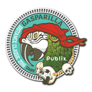 Registration Still Open for the Gasparilla Distance Classic