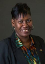 Wheeler-Bowman Urges St. Pete Council to Speak Against Gun Violence