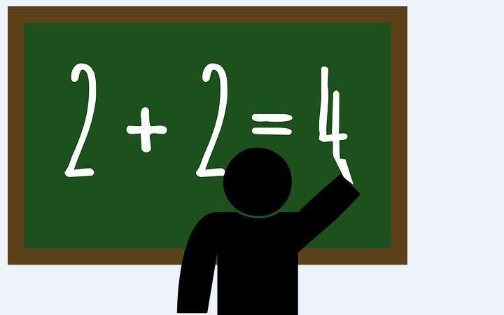 Math   Education   Pinellas Schools
