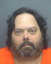 Seminole Man Accused of Sexual Battery on a Minor