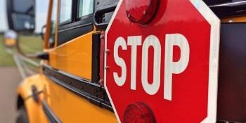 School Bus | Education | Schools