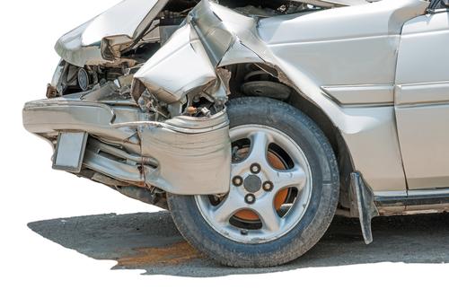 Car Crash   Traffic Crash   Traffic