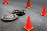Forums Set on St. Pete Sewer Issues
