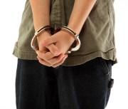 Teen Accused of Attempted Robbery, Firing Gun, Pinellas Deputies Say