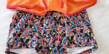 Underwear | Undie Run | Events