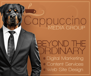 Cappuccino Media Group