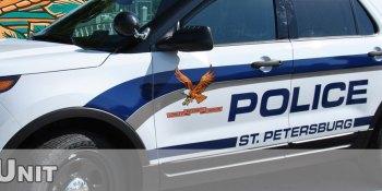 Police | K9 Unit | Police Dogs