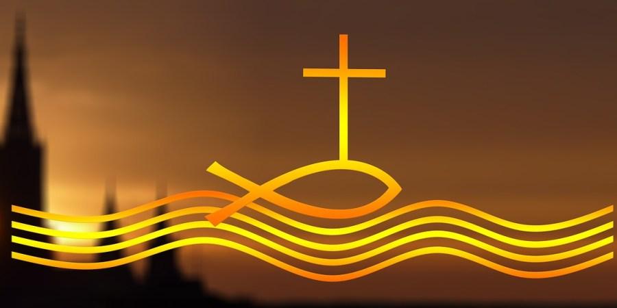 Religon   Church   Politics