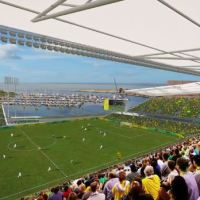 Rowdies | Al Lang | Major League Soccer