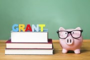 Grants from Community Foundation of Tampa Bay Focus on Education