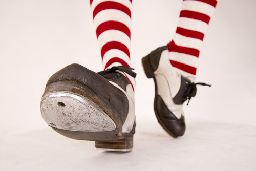 Socks | Feet | Silly Socks