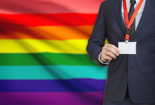Tampa Bay Diversity Chamber of Commerce | LGBT | Business