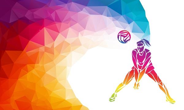 Volleyball | Sports | Beach Volleyball