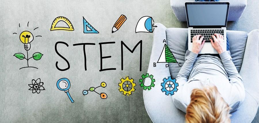 STEM | Education | Schools