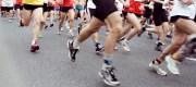 Roar Through Ybor to Fight Blindness