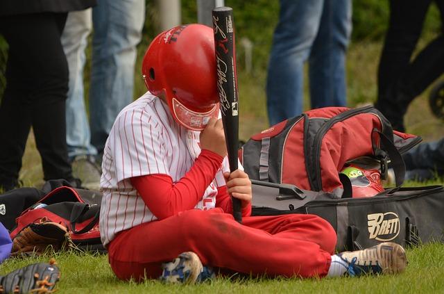 Sports   Baseball   Recreation