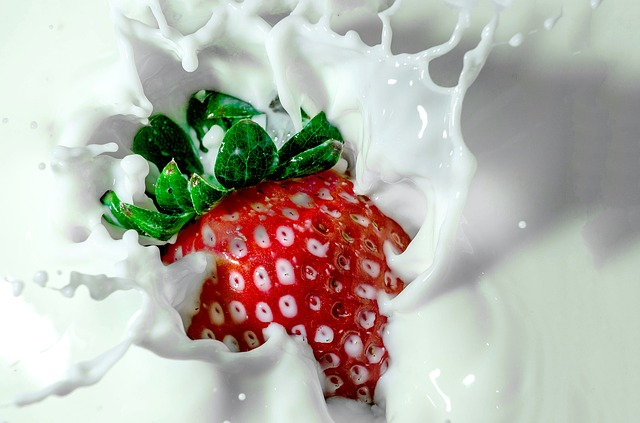 Strawberry Festival | Plant City | Events