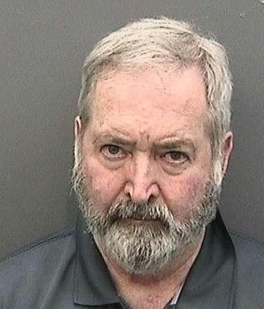 Daniel Sutton   Tampa Police   Arrests