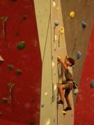 Ellen-Hommeyer   Vertical Ventures   Climbing