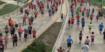 Gasparilla Distance Classic | Running | Events