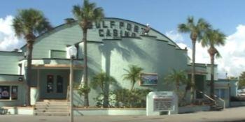 Gulfport Casino   City of Gulfport   Events