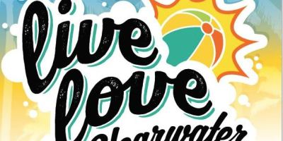 Live Love Clearwater | Festival | Events