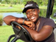 Tampa Golfer Becomes Fifth African-American Woman to Gain Class A PGA Membership