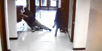 Seminole Middle School | Pinellas Sheriff | Pinellas Schools