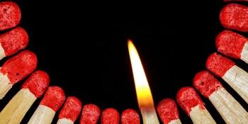 Matches   Fire   Burn Ban