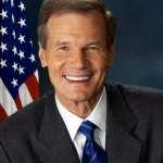 Bill Nelson | U.S. Senate | Politics