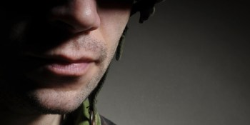 Veterans   Mental Health   Health Care