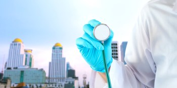 Health Care | Medicaid | Health Insurance