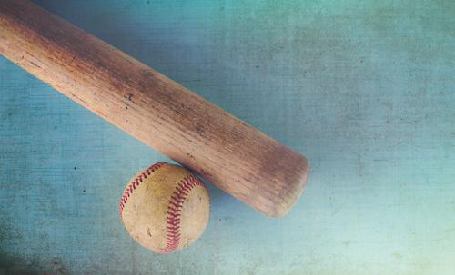 Baseball   Sports   Events