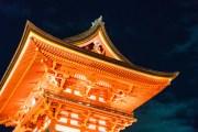 St. Pete Chooses Student Ambassadors to Japan