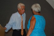 Crist Proposal Cuts Taxes for Seniors, Bolsters Social Security