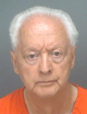 Nursing Home Owner, 73, Accused of Sexual Battery on Employee