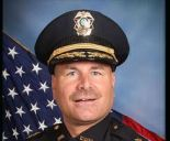 Robert Kochen | Tarpon Springs Police Chief | Crime