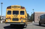 Seven Pinellas Schools Get New Principals