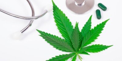 Medical Marijuana | Office of Compassionate Use | Florida Department of Health