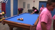 Teen Center Opens at Dover Boys and Girls Club