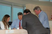 Madeira Beach Commission Accepts Resignations, Agrees to Payout for City Manager, Clerk