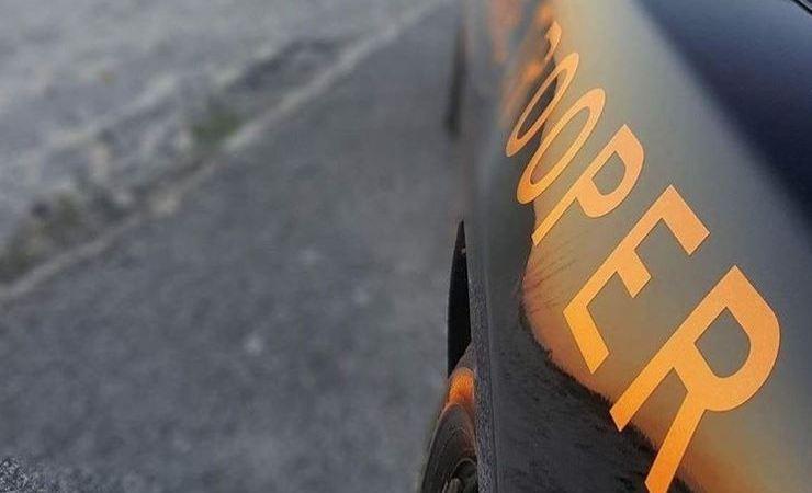 FHP Patrol Car | Florida Highway Patrol | Public Safety