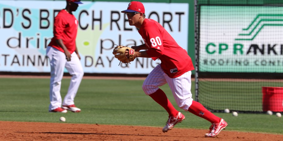 Baseball | Clearwater | Sports
