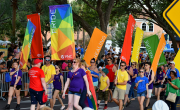St. Pete Shows Its Pride