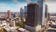 Tampa's Park Tower Slated for Multi-Million Dollar Makeover