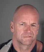 FHP Arrests Holiday Man after Hit and Run Crash