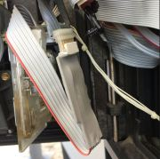 Skimmer Found at St. Petersburg Gas Station